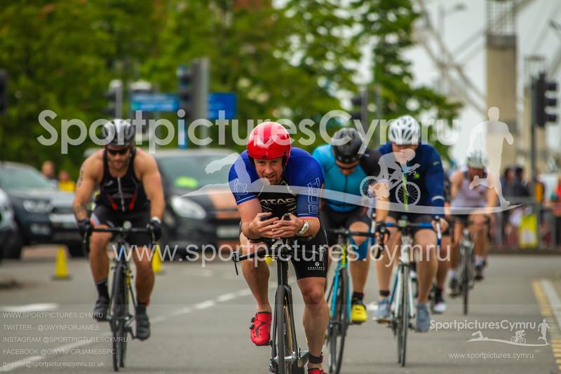 Cardiff Triathlon - 5012 - _MG_1380(08-00-35)