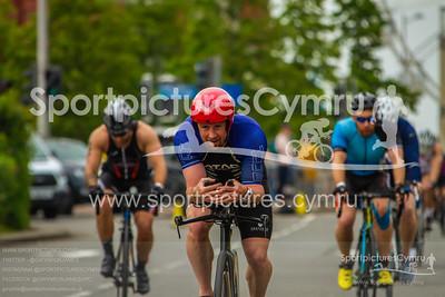 Cardiff Triathlon - 5013 - _MG_1385(08-00-35)