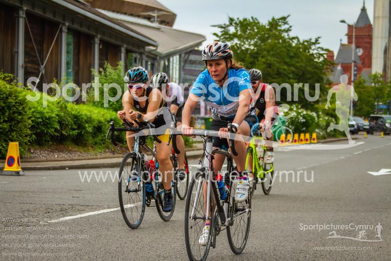 Cardiff Triathlon - 5008 - _MG_1373(08-00-27)