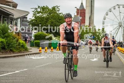 Cardiff Triathlon - 5022 - _MG_1398(08-02-38)
