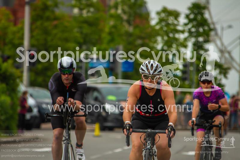Cardiff Triathlon - 5016 - _MG_1390(08-00-44)