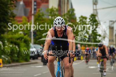 Cardiff Triathlon - 5010 - _MG_1375(08-00-29)