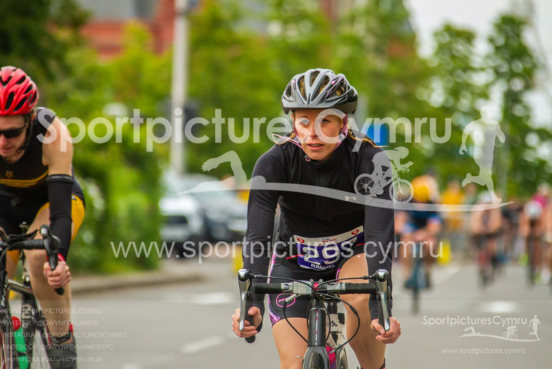 Cardiff Triathlon - 5002 - _MG_1361(08-00-06)