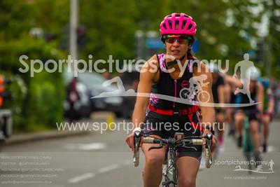 Cardiff Triathlon - 5019 - _MG_1395(08-00-56)