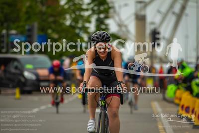 Cardiff Triathlon - 5011 - _MG_1377(08-00-31)