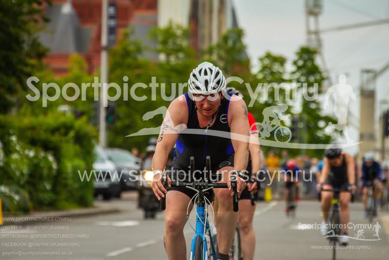 Cardiff Triathlon - 5009 - _MG_1374(08-00-29)