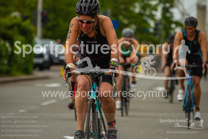 Cardiff Triathlon - 5003 - _MG_1363(08-00-13)
