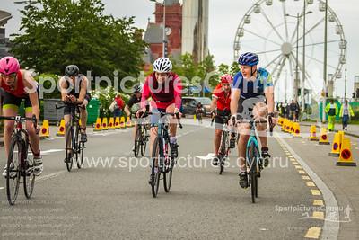 Cardiff Triathlon - 5023 - _MG_1402(08-02-41)