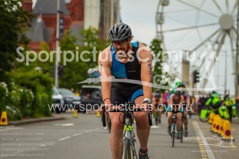Cardiff Triathlon - 5007 - _MG_1371(08-00-20)