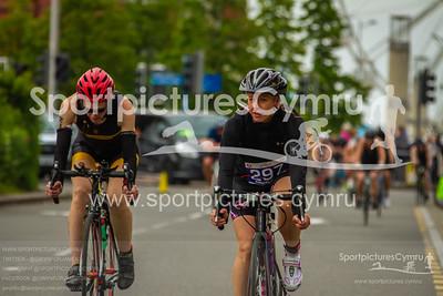 Cardiff Triathlon - 5000 - _MG_1358(08-00-05)