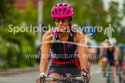 Cardiff Triathlon - 5020 - _MG_1396(08-00-56)