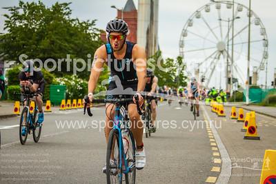 Cardiff Triathlon - 5005 - _MG_1367(08-00-17)