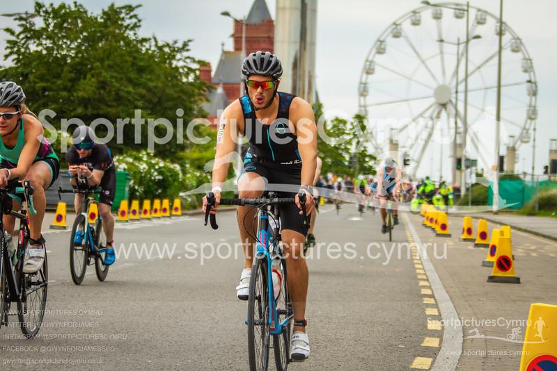 Cardiff Triathlon - 5004 - _MG_1366(08-00-16)