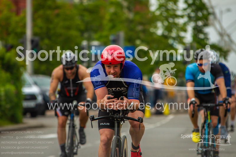 Cardiff Triathlon - 5014 - _MG_1386(08-00-35)