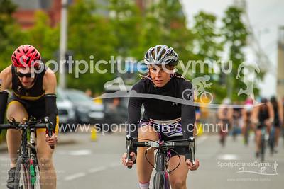 Cardiff Triathlon - 5001 - _MG_1359(08-00-06)