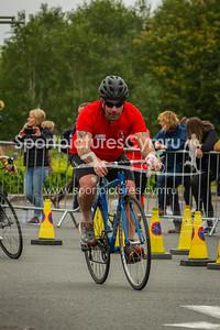 Cardiff Triathlon - 5037 - _MG_2522(08-38-05)
