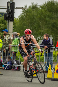 Cardiff Triathlon - 5039 - _MG_2526(08-38-11)