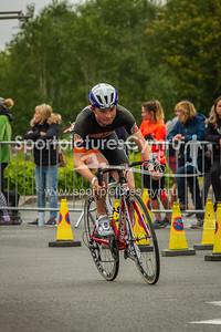 Cardiff Triathlon - 5028 - _MG_2497(08-36-57)