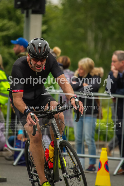 Cardiff Triathlon - 5000 - _MG_2446(08-35-00)
