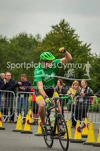 Cardiff Triathlon - 5009 - _MG_2463(08-35-33)