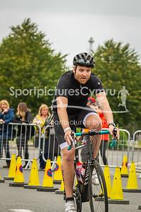 Cardiff Triathlon - 5011 - _MG_2468(08-35-35)