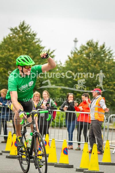 Cardiff Triathlon - 5010 - _MG_2464(08-35-33)