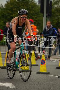 Cardiff Triathlon - 5036 - _MG_2521(08-38-03)