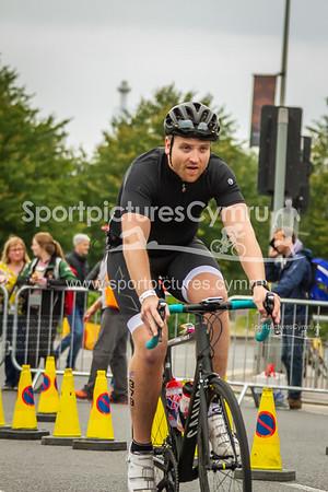 Cardiff Triathlon - 5012 - _MG_2469(08-35-36)