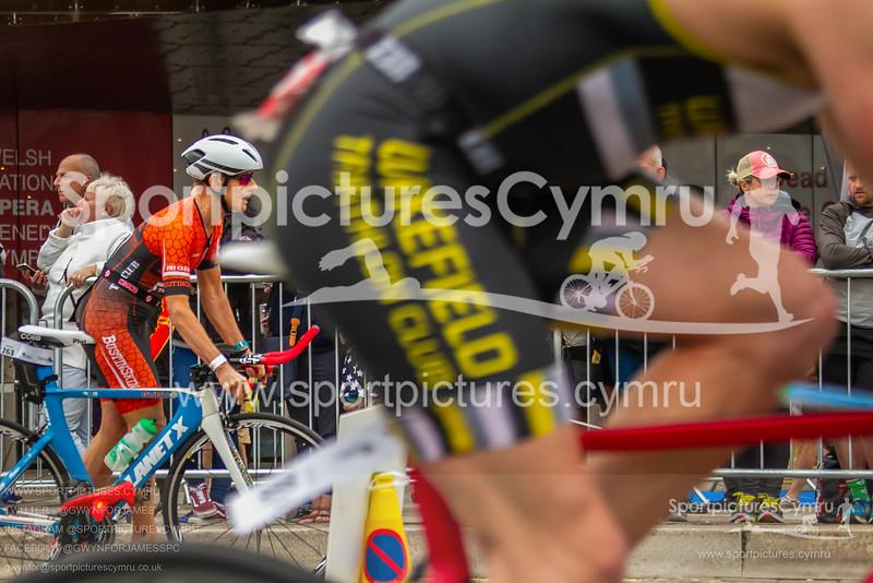 Cardiff Triathlon - 5018 - _MG_2480(08-36-15)