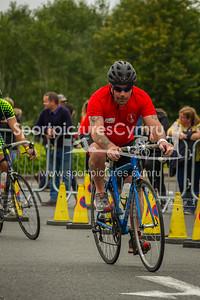 Cardiff Triathlon - 5038 - _MG_2523(08-38-05)
