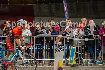 Cardiff Triathlon - 5017 - _MG_2479(08-36-15)
