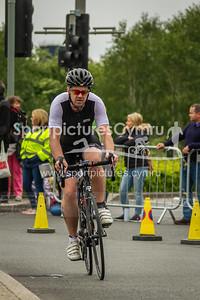Cardiff Triathlon - 5026 - _MG_2492(08-36-45)