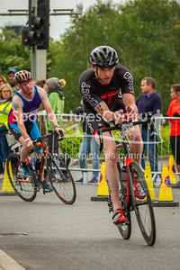 Cardiff Triathlon - 5021 - _MG_2485(08-36-40)