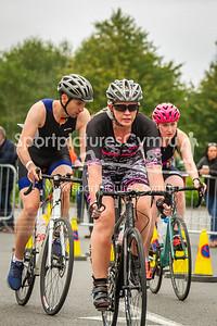 Cardiff Triathlon - 5004 - _MG_2455(08-35-28)