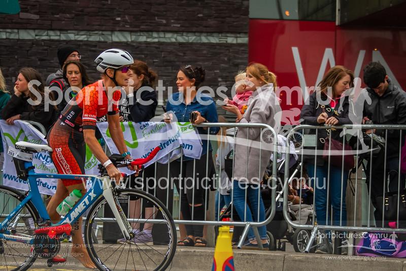 Cardiff Triathlon - 5016 - _MG_2478(08-36-14)