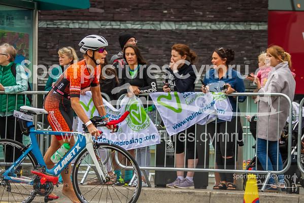 Cardiff Triathlon - 5015 - _MG_2477(08-36-14)