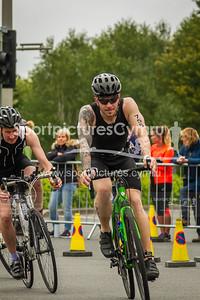 Cardiff Triathlon - 5024 - _MG_2489(08-36-41)