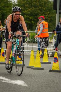 Cardiff Triathlon - 5035 - _MG_2520(08-38-03)