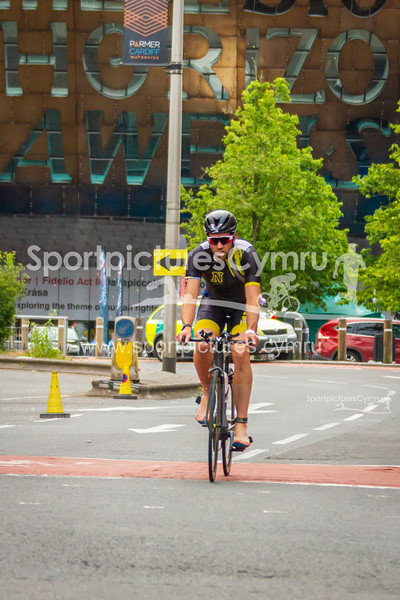 Cardiff Triathlon - 5006 - _MG_0246(07-25-44)