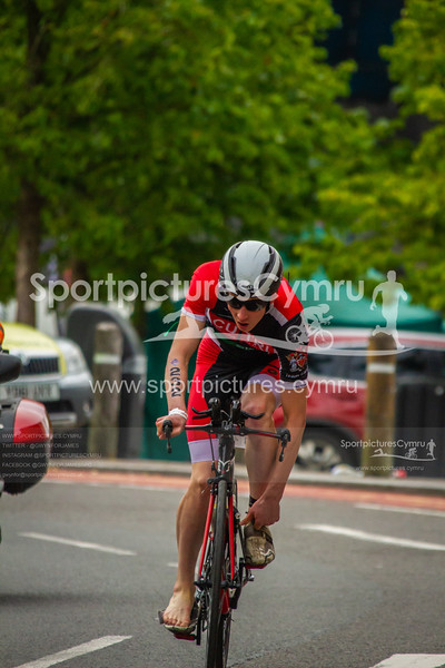 Cardiff Triathlon - 5005 - _MG_0239(07-24-29)