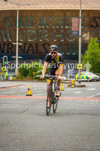 Cardiff Triathlon - 5008 - _MG_0248(07-25-44)