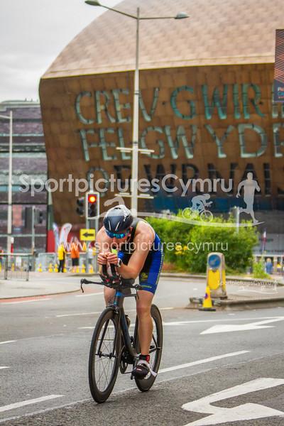 Cardiff Triathlon - 5004 - _MG_0238(07-24-22)