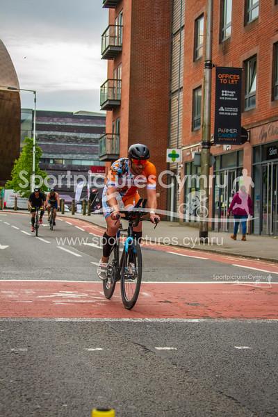 Cardiff Triathlon - 5020 - _MG_0265(07-28-23)