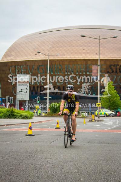 Cardiff Triathlon - 5009 - _MG_0249(07-25-45)