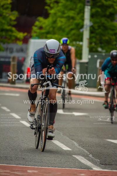 Cardiff Triathlon - 5018 - _MG_0263(07-28-10)