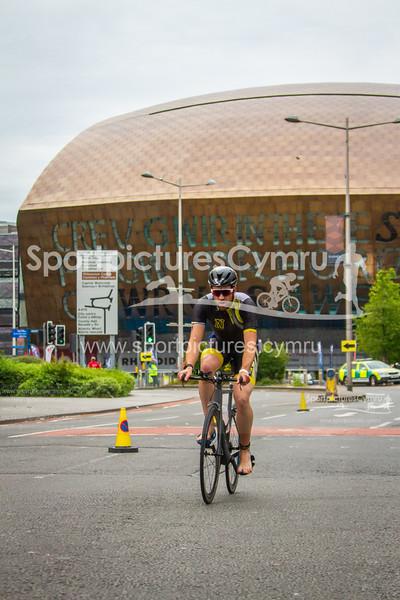 Cardiff Triathlon - 5010 - _MG_0250(07-25-45)
