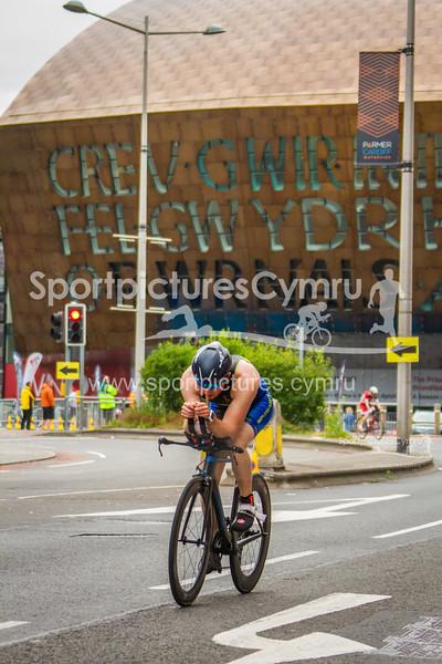 Cardiff Triathlon - 5003 - _MG_0237(07-24-22)