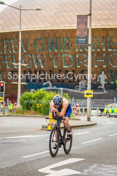 Cardiff Triathlon - 5002 - _MG_0236(07-24-22)