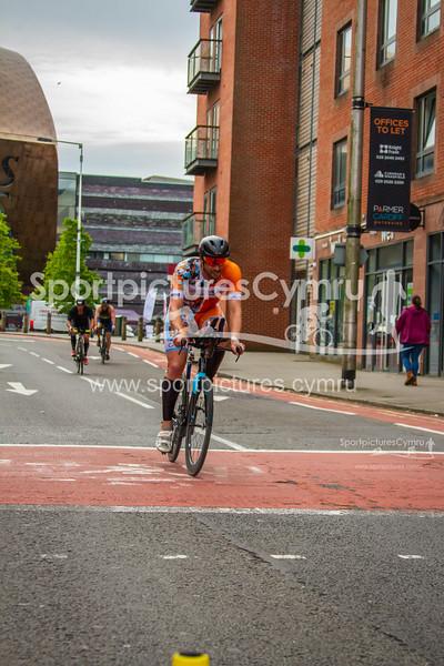 Cardiff Triathlon - 5019 - _MG_0264(07-28-23)