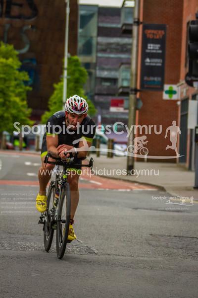 Cardiff Triathlon - 5013 - _MG_0255(07-27-02)